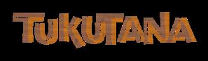Tukutana_logo_Randall Goodgame