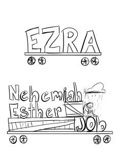 4_Ezra_Neh_Est_Job