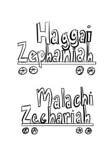 8_Zeph_Hag_Zech_Mal