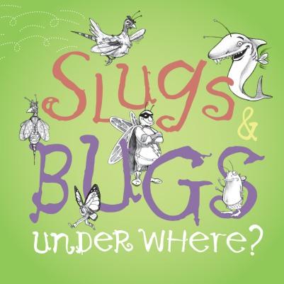 slugs05