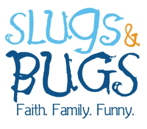 Official_Slugs_and_Bugs_Logo_FFF